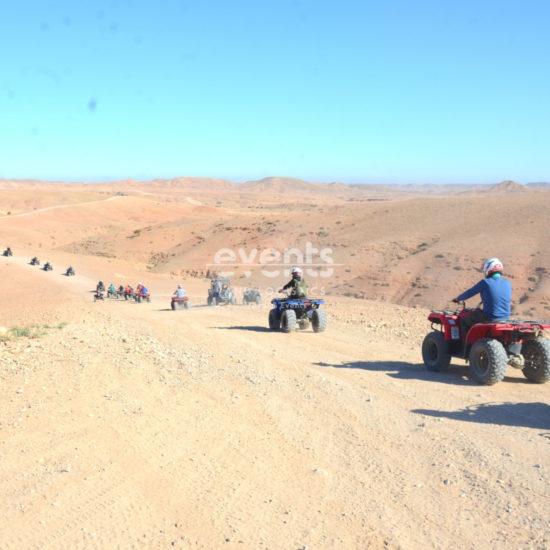 Decouverte-Aventure-Quad-Palmeraie-Agafay-Marrakech-Maroc-