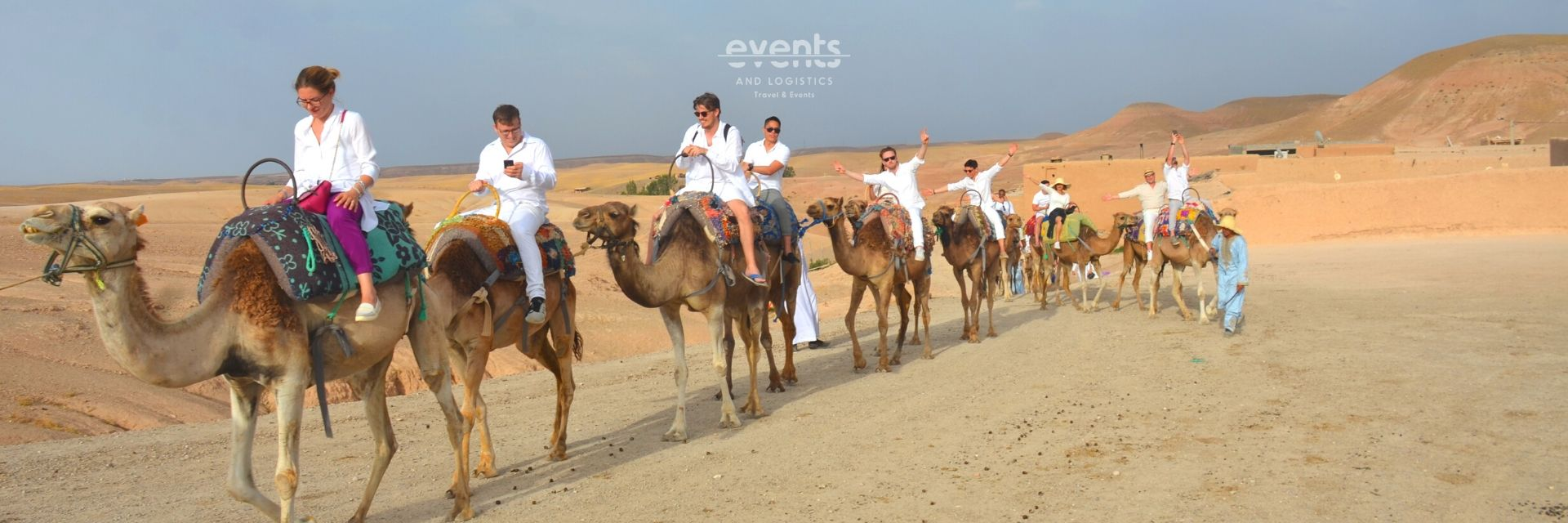 Decouverte-dromadaire-palmeraie-desert-agafay-marrakech-marrakech