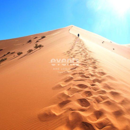 circuit-au-maroc-les-dunes-de-merzouga