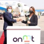 L'ONMT accompagne le lancement des nouvelles lignes entre le Maroc et Israël