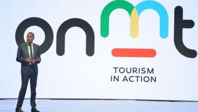 L'ONMT met en vedette les professionnels-vidéo